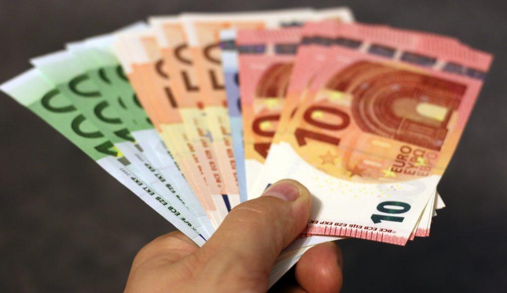 Exención de IGIC a autónomos que facturen menos de 30.000€